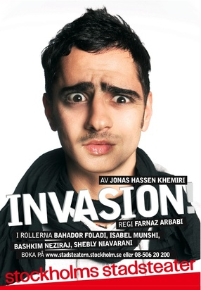 Invasion_Flyer_jpg___kopia_